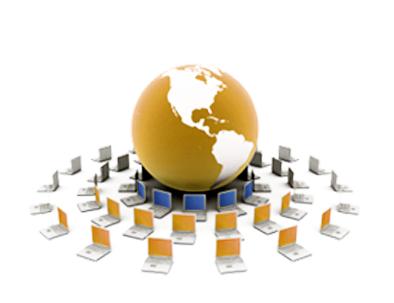 Externalización de servicios